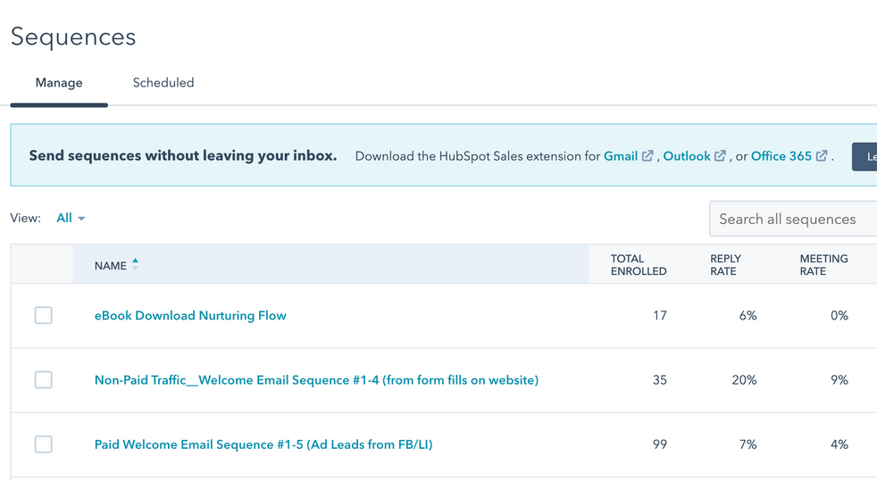 HubSpot_Email Nurture Campaigns.png