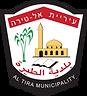 1200px-Coat_of_arms_of_Al-Tira_(Israel).