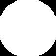 test-logo-full.png