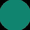 test-logo-full-green.png
