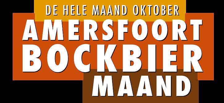 Amersfoort-Bockbirmaand-Logo.png