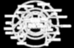 BIG%2520DATA_BLACK_edited_edited.png