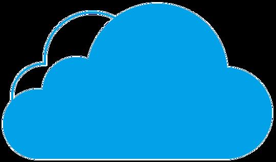 Cloud3_edited.png
