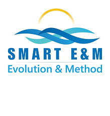LOGO_Evolution&Method_Ver3.jpg