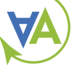 For All Athletics Logo