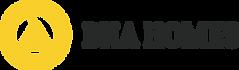 DNA Homes Website Logo.png