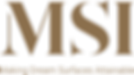msi_logo_with_tagline.png