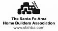 Santa Fe Homebuilders Association