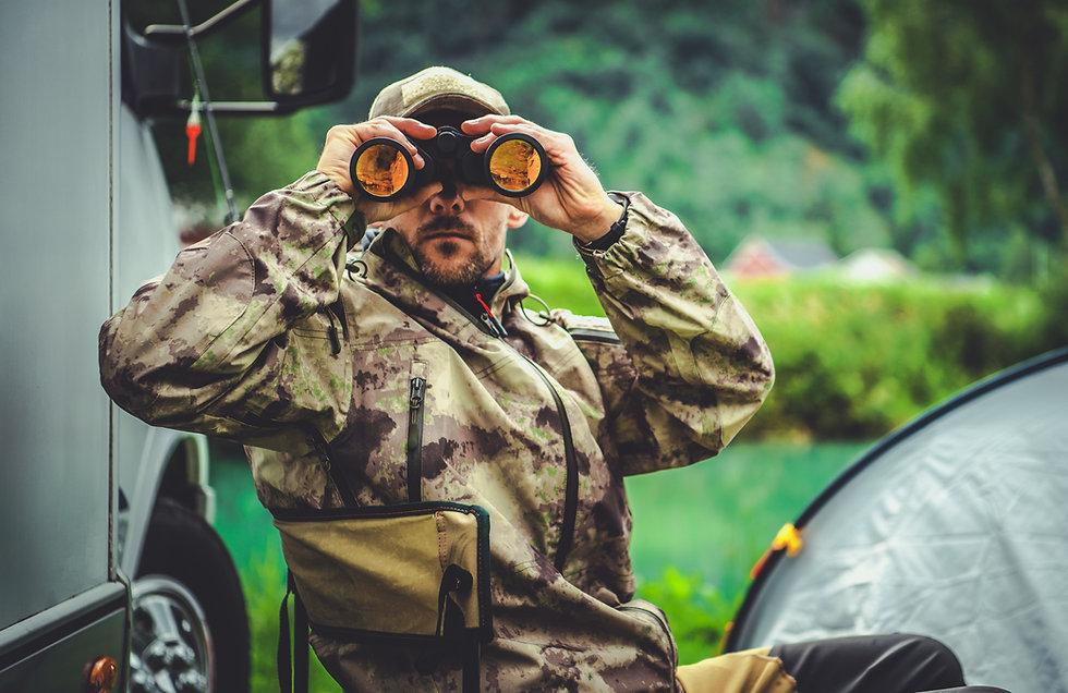 hunting-season-game-spotting-2THLRWS.jpg