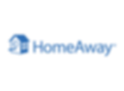 logo-homeaway.png
