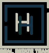 HSquared-Logos.png