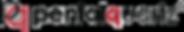 Pental Quartz logo-400x70.png