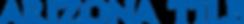 Arizona Tile Logo BLUE.png