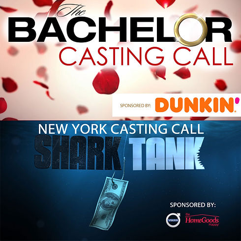 casting_calls.jpg