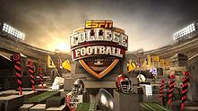 college_footbal.jpg