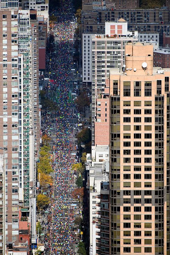 nyc_marathon_012.jpg