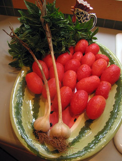 tomatoes-4-sauce.0.jpg