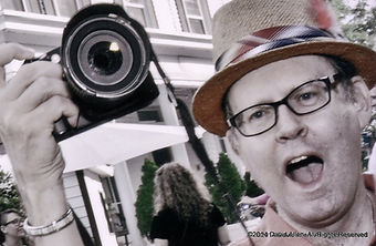 Dave-camera.JPG