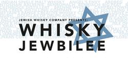 Whisky+Jewbilee+2013+Logo.png