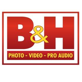 bh-photo.jpg