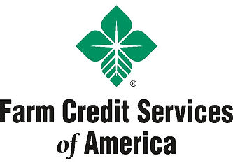 FCSAmerica stacked logo_edited.jpg