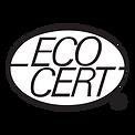 ECOCERT-logo.png