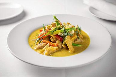curry chicken 2.jpg