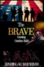 the bravesavethedate.jpg