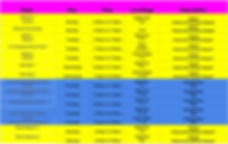 Screen Shot 2020-08-11 at 6.08.22 PM.png