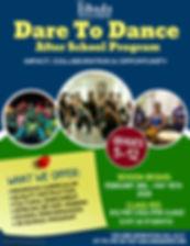Dare to Dance.jpg