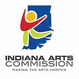 Indiana Arts Comission .jpg