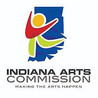 Indiana Arts Comission .jpg