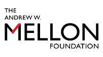 Mellon-black-red-logo-transparent_hero.jpg