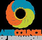 ACI_Logo_vert.png