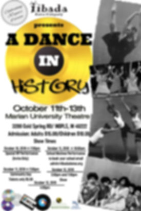 A Dance In HIstory Final Flyer 2019.jpg