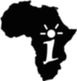 IDC Africa LOGO.jpg