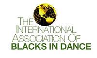 IABD logo 300 dpi-high resolution.jpg