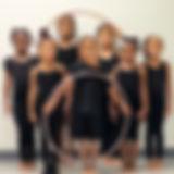 iibada dance-2558.jpg