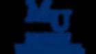 marian-university_logo_201904011601563.p