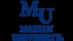 marian-university_logo_201904011601563.png