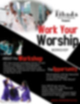 Work Your Worship 2020.jpg