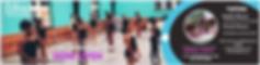 Screen Shot 2020-07-29 at 11.56.54 AM.pn