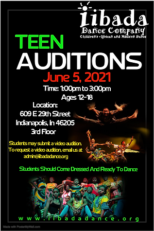 2021 Teen Auditions .png