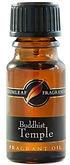 Buckley & Phillips fragrant oils