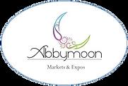 Abbymoon M&E oval - tspt.png