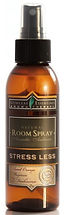 Buckley & Phillips aromatherapy room sprays