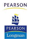pearson 2.jpg