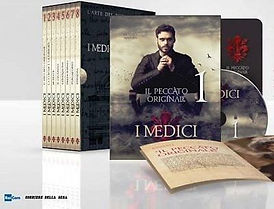 I-Medici-Dvd-Serie-Tv-Raicofanetto-8-Dvd