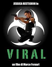 viral cover.jpg