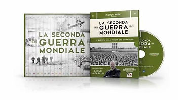 seconda guerra mondiale-kpsE--640x360_Co